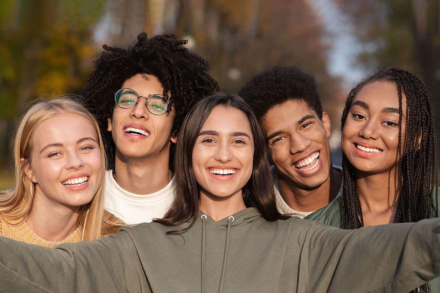 Free Teen Care NZ