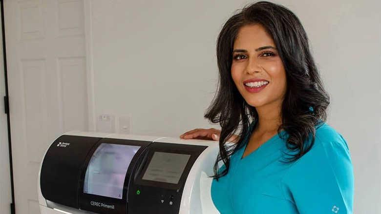 smart_means_integrated_digital_technology_for_improved_dentistry